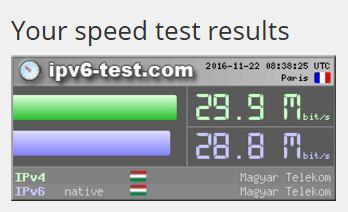 IPv6-test-1.JPG