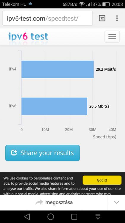 IPv6-test.png