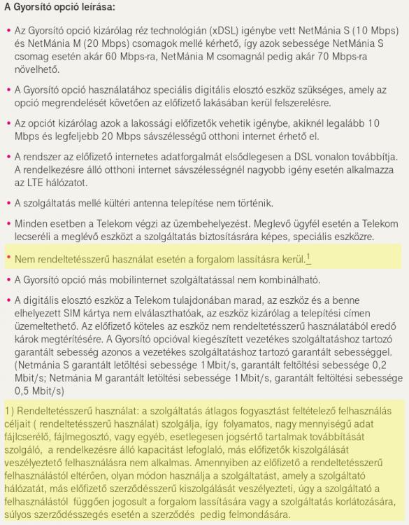 Telekom_gyorsito_jelenlegi.png