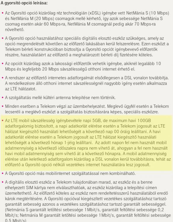Telekom_gyorsito_regi.png