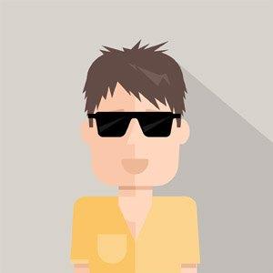 dj Dexter