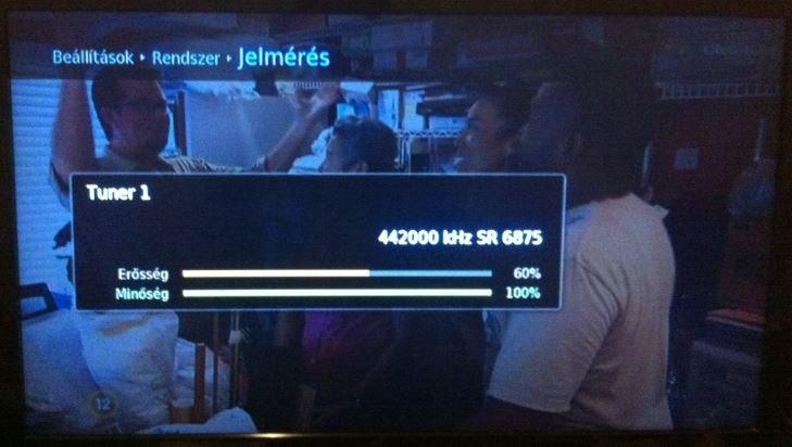 5555.JPG.35bcb94a8c271ed3c4c5697fbeab53ff.JPG