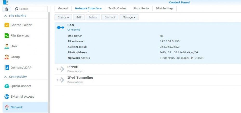 nas_network tab2.JPG