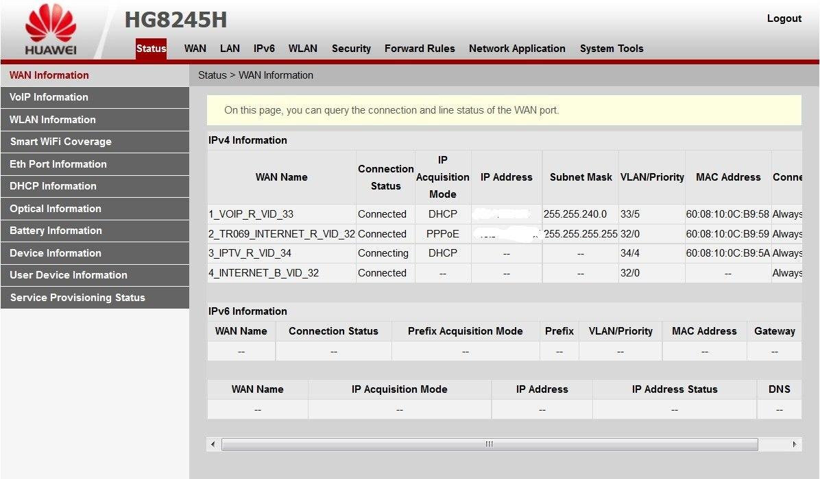 Dupla router beállítás, Home, Barbone, szerver, Otthoni hálózatokról