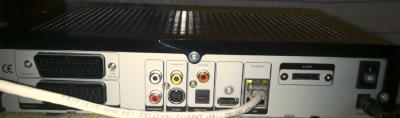 IPTV vevőegy.png
