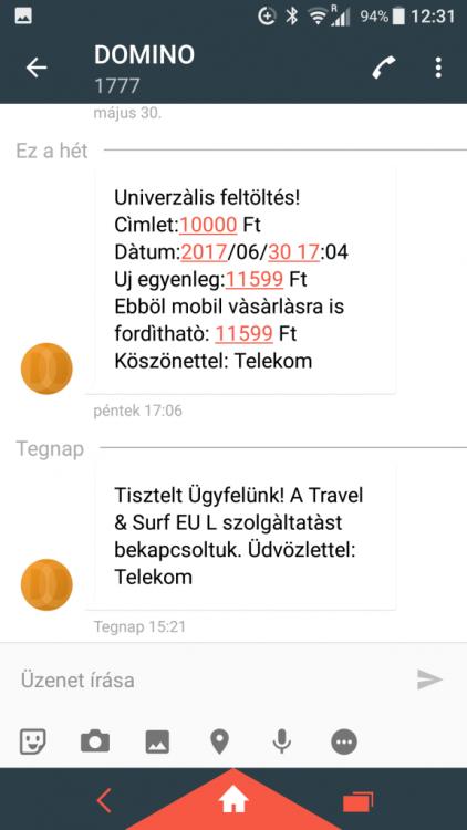 Screenshot_20170702-123151.png