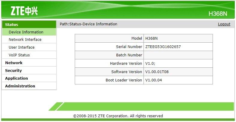 Device Information.jpg