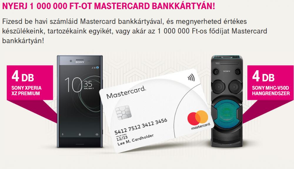 Screenshot-2017-10-3 Nyerj 1 000 000 Ft-ot Mastercard bankkártyán - Magyar Telekom csoport.png