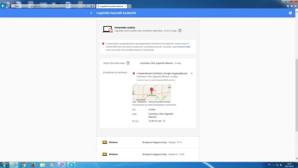 google bejekntkezés.jpg