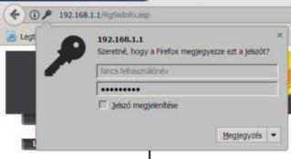 Sagem2.jpg