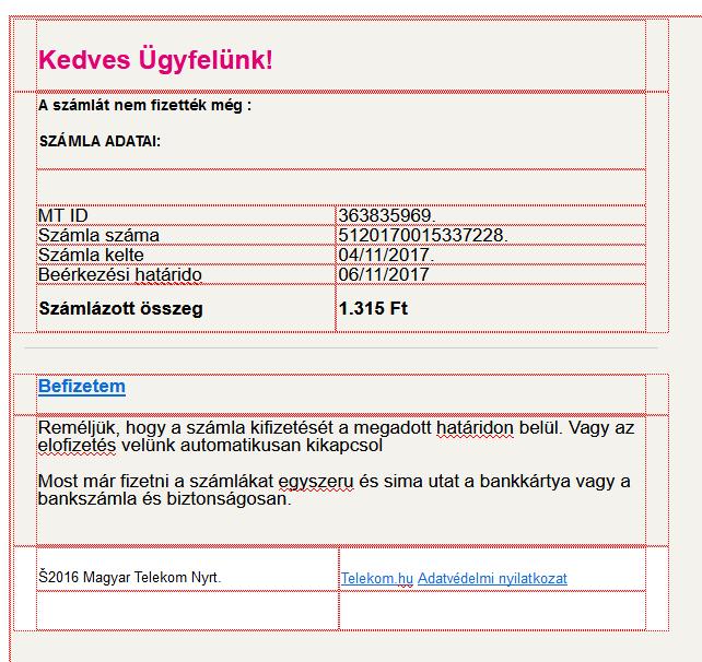 Telekom-spam.png
