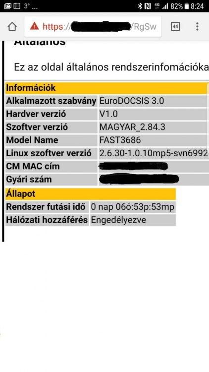 router_2.jpg