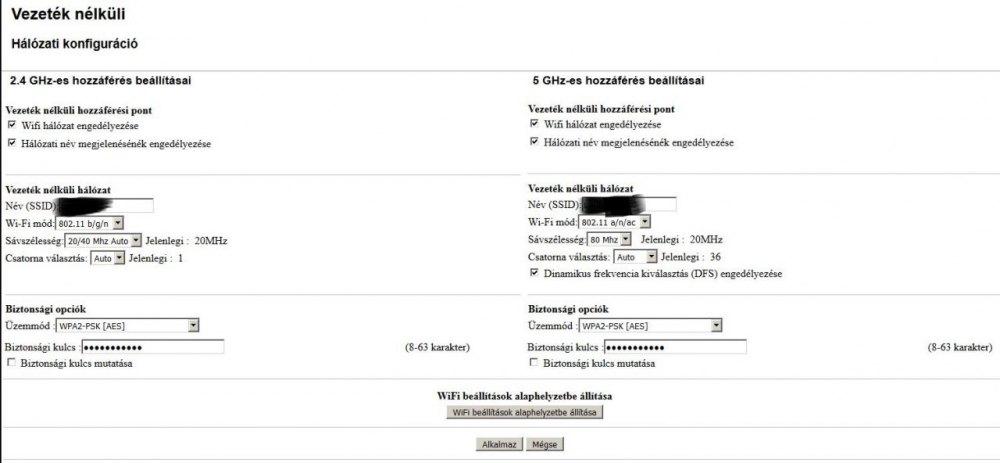 router_5.jpg