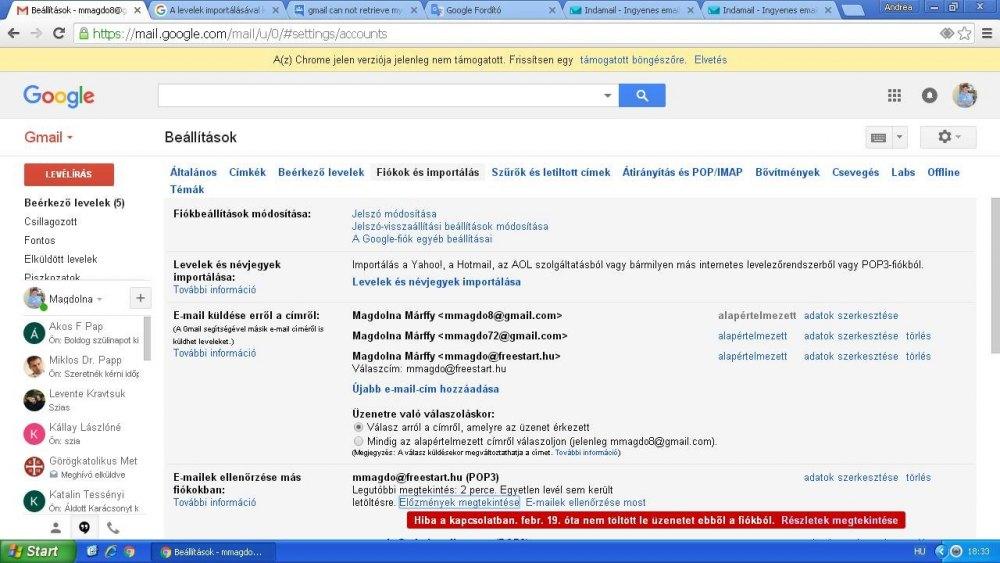 Magdo gmail hiba kettő.JPG