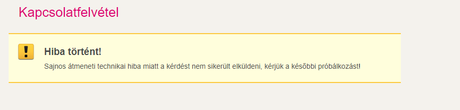 hiba.png