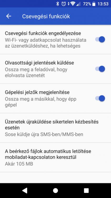 Screenshot_20180308-135355.png