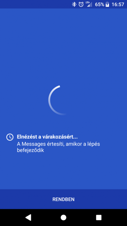 Screenshot_20180308-165747.png