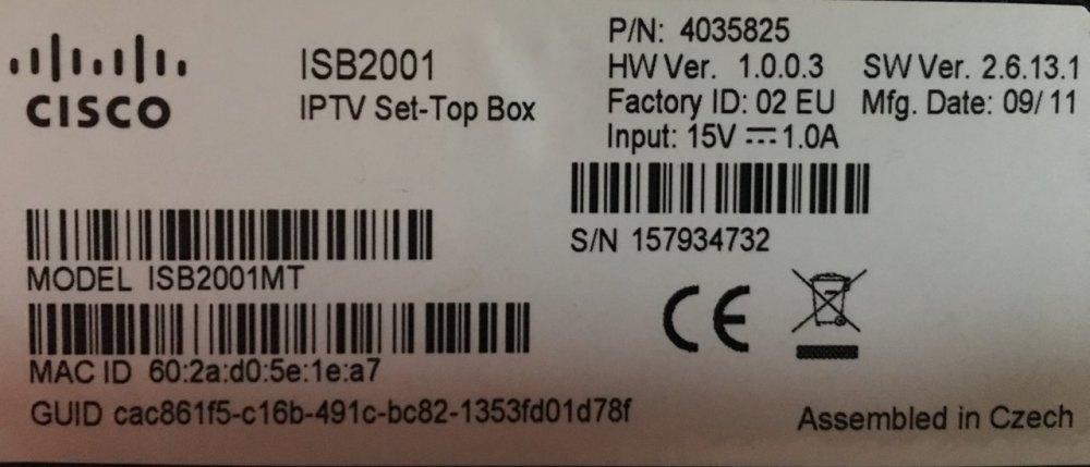 95DCBF3F-3940-4D07-897B-44C50A98DF99.jpeg