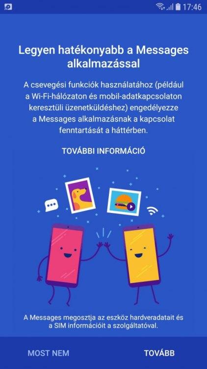 Screenshot_20180624-174633_Messages.jpg