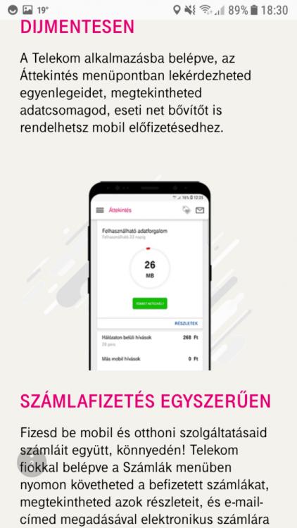 Screenshot_20180627-183044.png