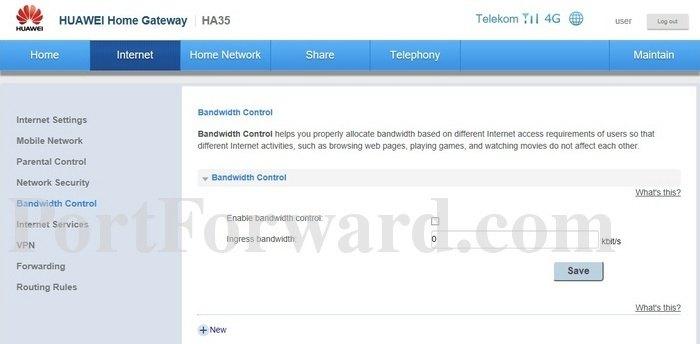 Bandwidth_Control.jpg