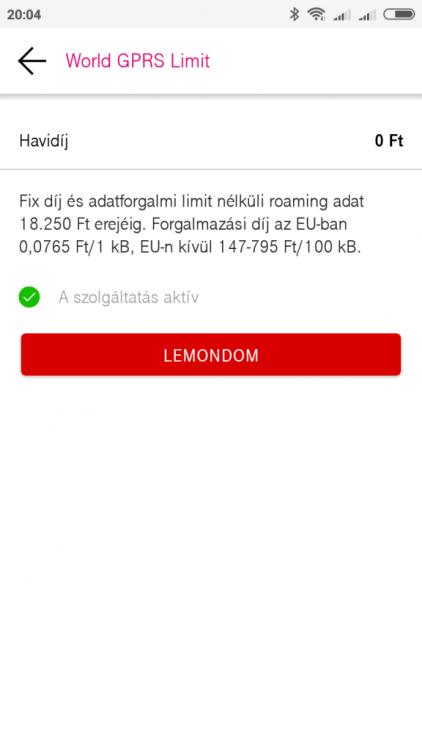 Screenshot_2018-08-01-20-04-16-514_hu.telekom.telekomapp.png