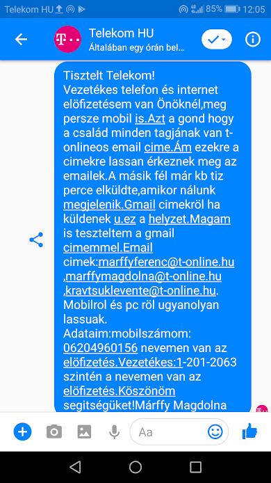 telekom messenger hiba.png