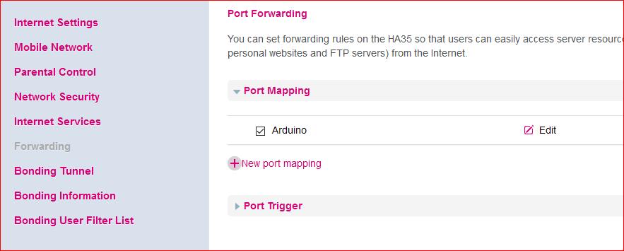 Forward-1.PNG