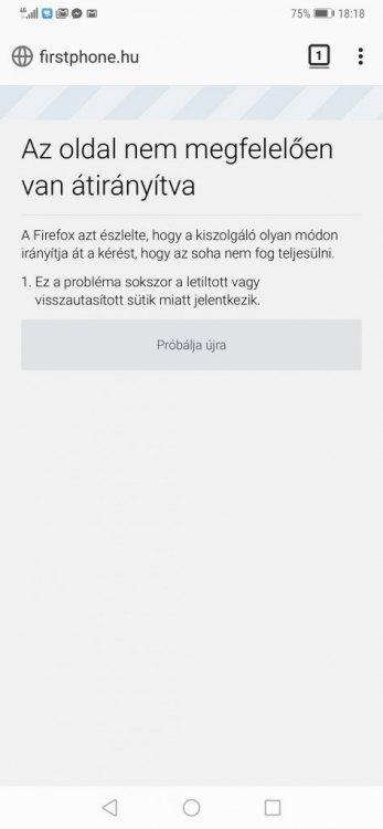 Screenshot_20181218_181842_org.mozilla.firefox (1).JPG