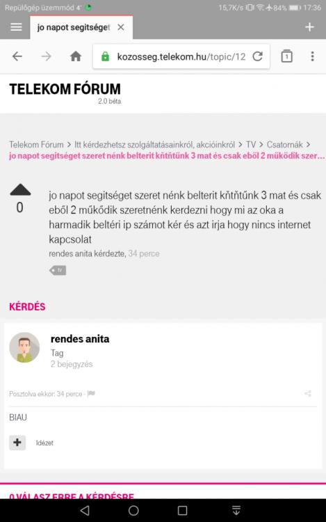 Screenshot_20181229-173634.png