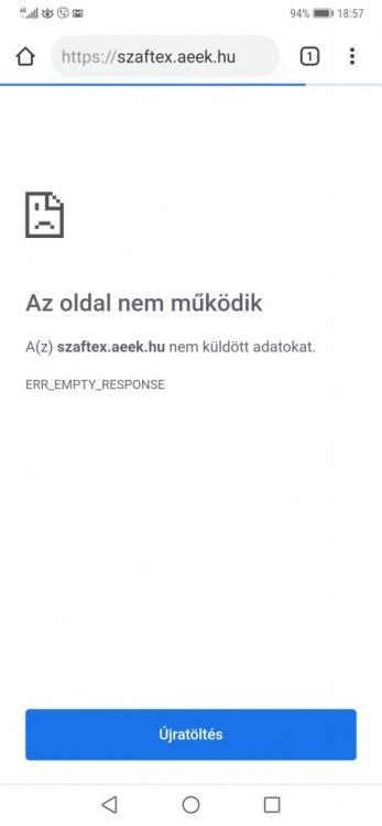Screenshot_20190121_185745_com.android.chrome.jpg