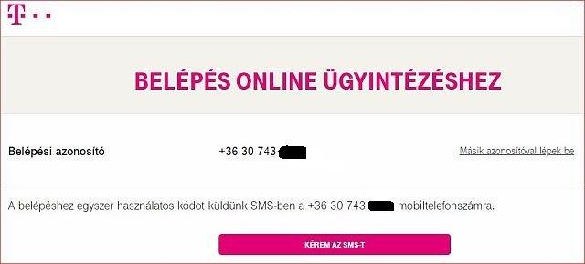 TelekomMsg.jpg