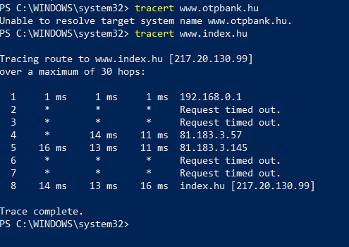 traceroute_index_otp02.png