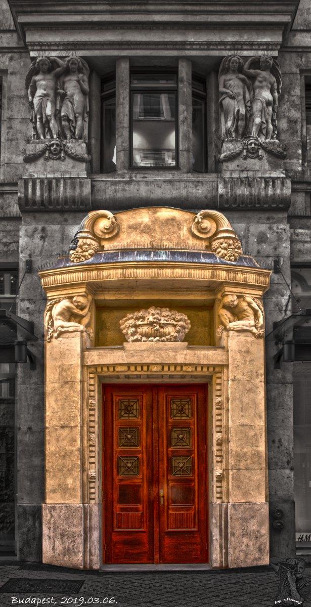 MAR-5268-1052-Budapest,-Türr-István-u.-8.jpg