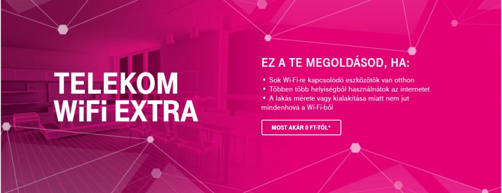 Screenshot_2019-03-11 Telekom WiFi Extra – Telekom lakossági szolgáltatások.png