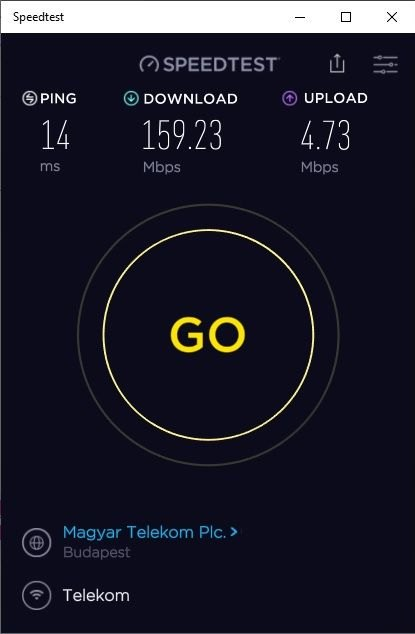 Speedtest_0419.jpg