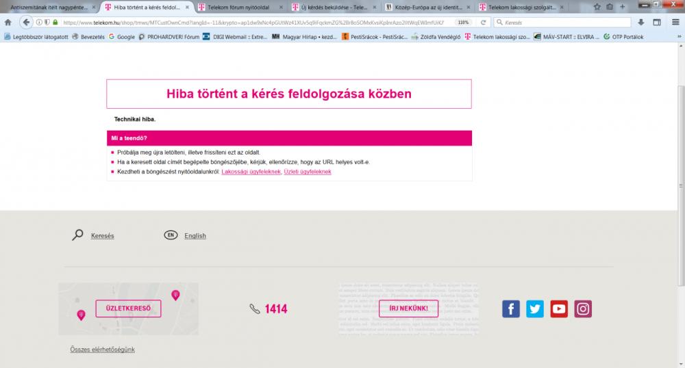 Telekom_2.png