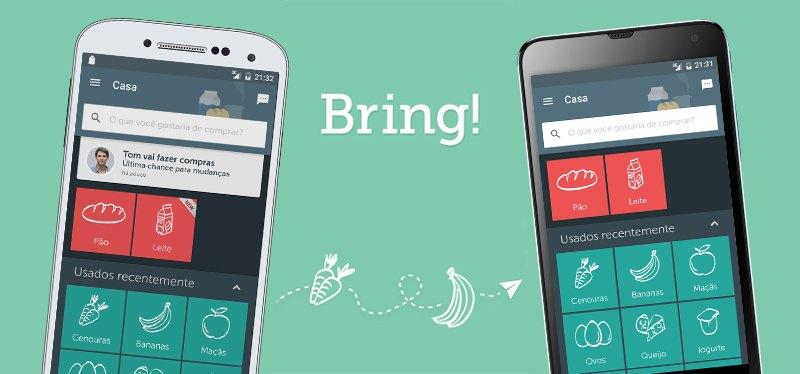 05_11-app-do-dia-bring.jpg