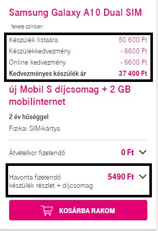 Opera Pillanatfelvétel_2019-08-17_141423_www.telekom.hu.png