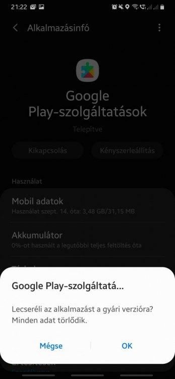 Screenshot_20190924-212212_Package installer.jpg