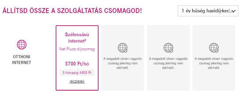 telekom1.png