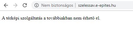 telekom2.png