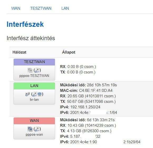 interfaces-openwrt.jpg