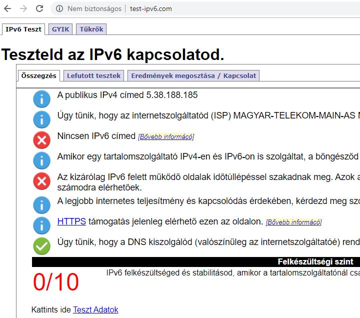 pc-radvd2.png