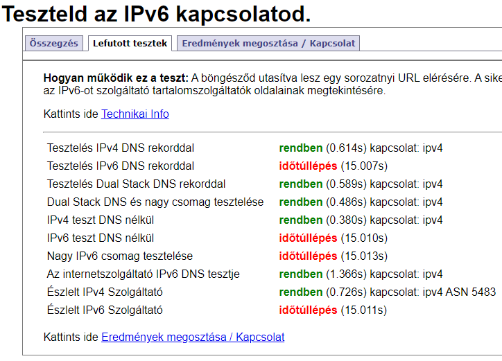 pc-radvd3.png