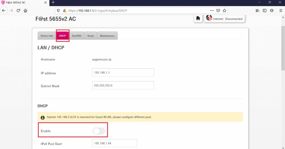3.Sagecom_DHCP_OFF.png