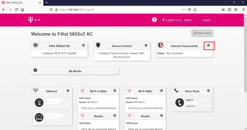 4.Sagecom_Internet.png
