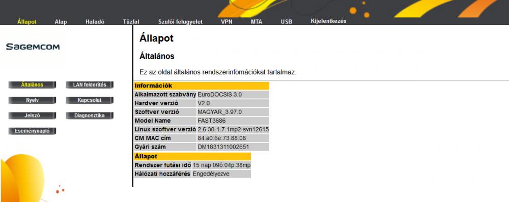 Screenshot_2020-04-09 Home Gateway konfiguráció Állapot - Szoftver.png