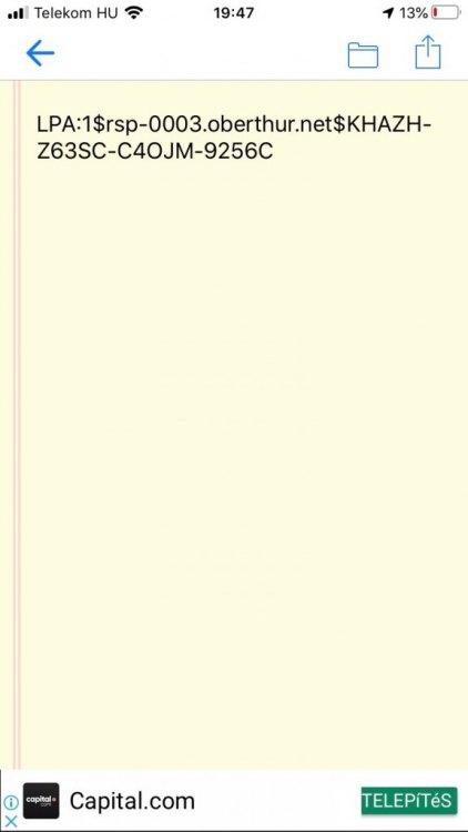 Képernyőfotó. 2020-04-11 19.47.27.jpeg