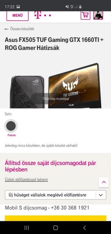 Screenshot_20200420-172234_Chrome.jpg